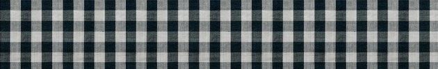 fabric_36