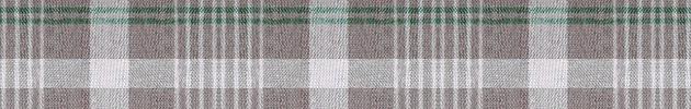 fabric_88