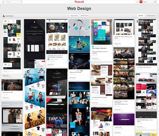 website-hualang-banner