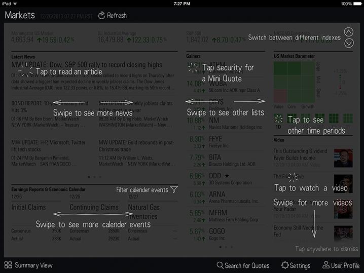 01-mobile-application-hint-instruction-tutorials-ui-ux-design.png