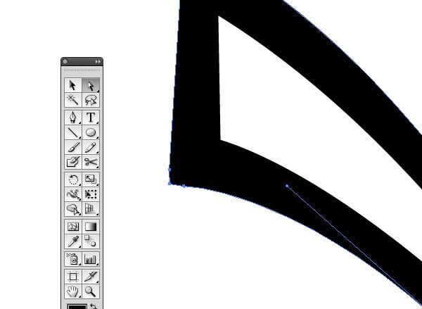 教你把纸上草图转换成插图