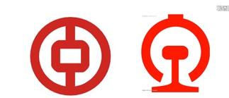 设计师必看!Logo设计的忌讳有哪些?