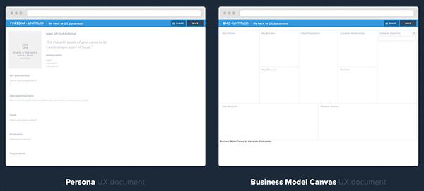 经验分享!如何展示你的设计方案?