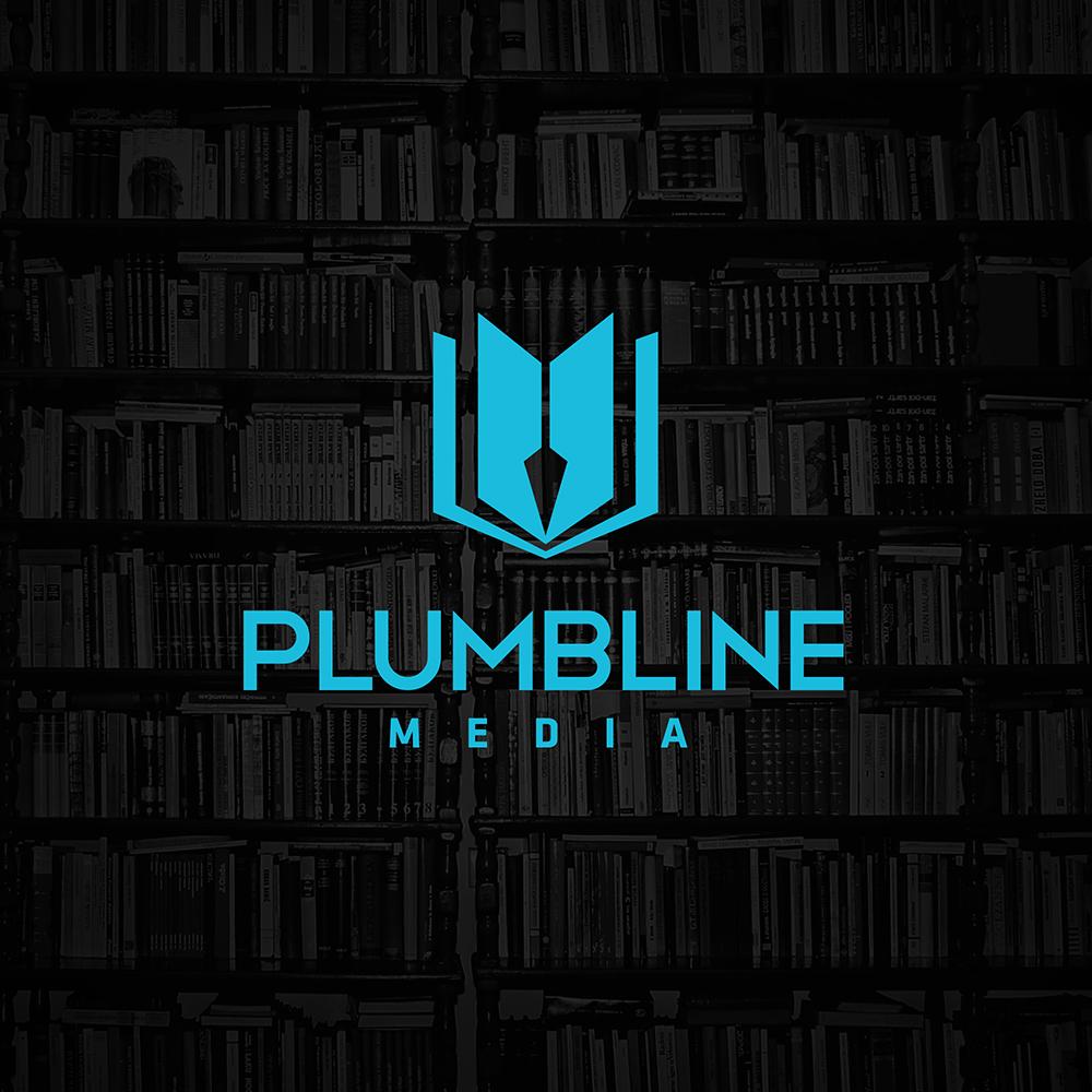 plumbline media