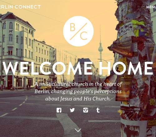 new-award-winning-websites-design