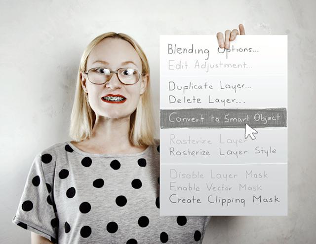 2014-designer-makeup6