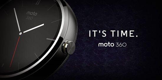 惊艳十足!超酷炫的智能手表概念化设计