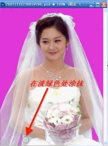从菜鸟到高手!Photoshop抠图全方位攻略