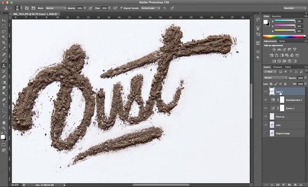 Dust_Setup1s
