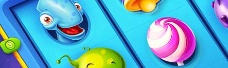 一网打尽!18套新鲜的Web+App界面工具包PSD打包下载 - 优设-UISDC