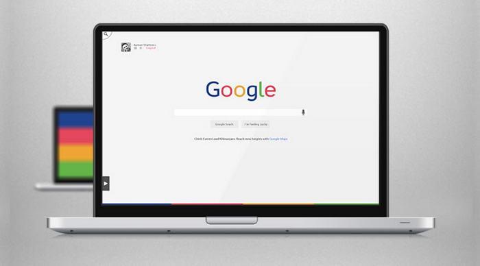 惊艳!著名网站重新设计的10个经典案例