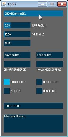 LowPoly 03 1 高大上的多边形字体效果教程