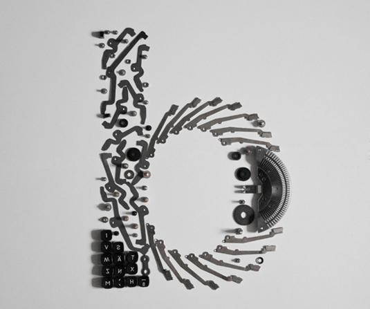 大开眼界!Helvetica字体的15种妙用