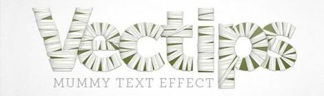 字体设计 - 优设-UISDC