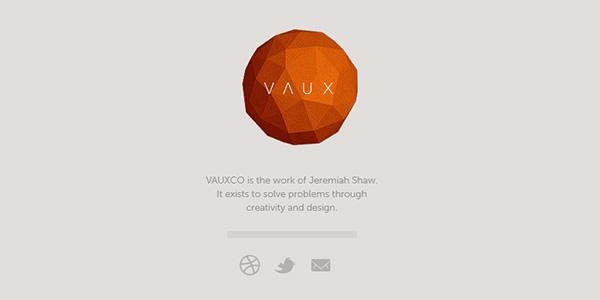 Vaux Collective