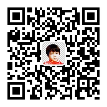 qrcode_for_gh_610ec6e3c5bf_344