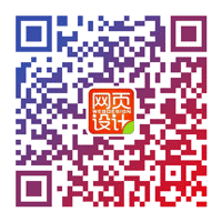 五月最新图标资源合集!1000+线性图标免费下载(已打包)