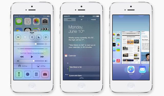 真相!前苹果设计师揭秘关于苹果的4个传说