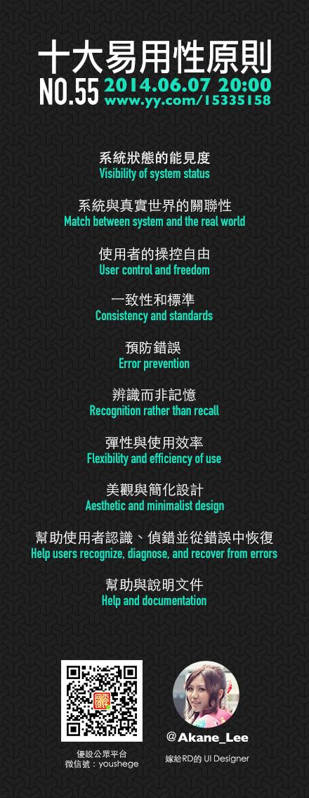 55期weibo
