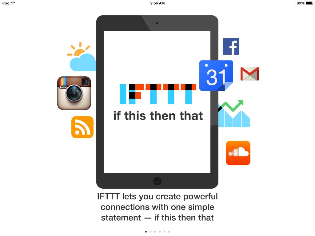 设计师必备的3个iPad Apps推荐