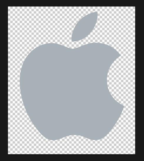 PS教程:利用AI和Photoshop创建WWDC 2014 的海报