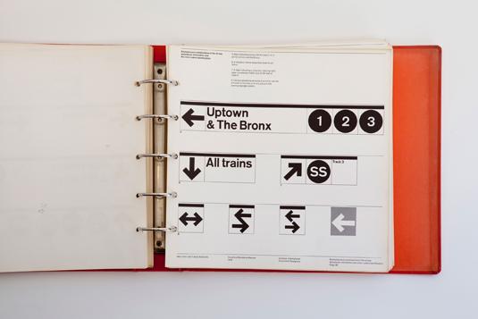 顶级文档!12个值得学习的知名品牌设计规范指南