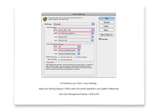 尖叫吧!像素完美使用手册(附PDF下载)