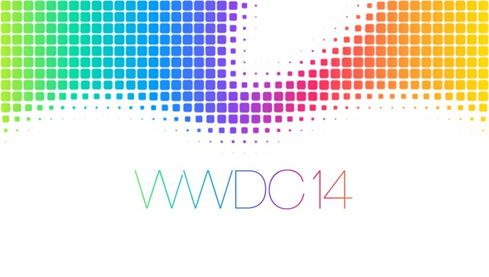 wwdc-2014-poster