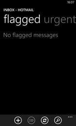 UI设计师干货!Windows Phone 8设计指南