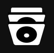 小图标大学问!我是如何设计著名音乐软件Spotify里的图标