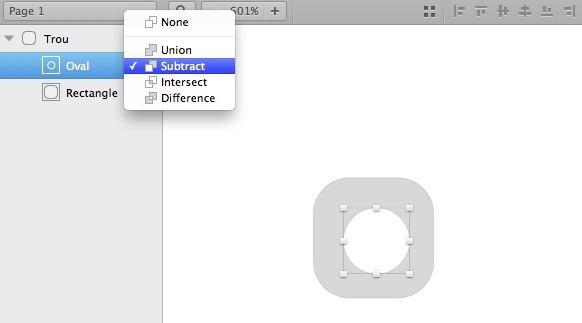 UI设计师新宠!聊聊sketch那些方便好用的贴心功能