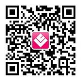 【VC教程】简单三步制作动感照片