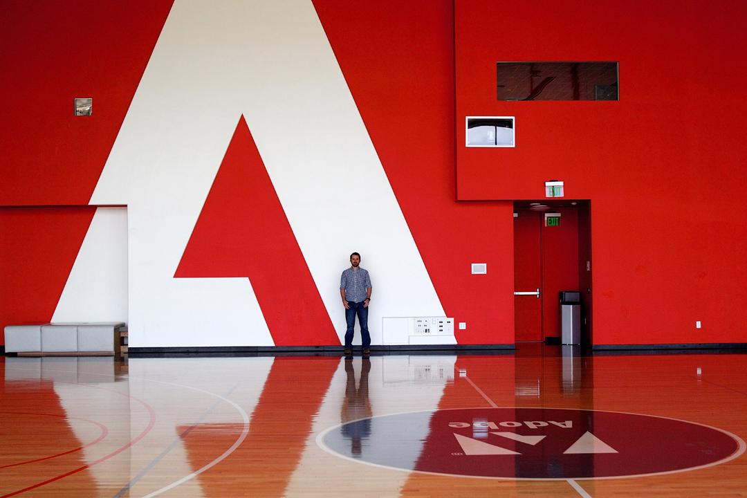 想进Adobe工作吗?先从了解Adobe 用户体验主管开始
