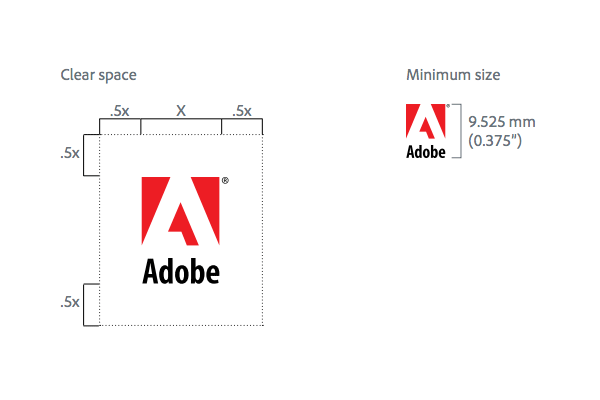 就得在意这些细节!教你从三个角度设计品牌风格指南