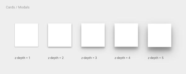 超全面总结!深聊Material Design引领的设计趋势