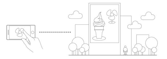 移动营销宝典入门篇!红极一时的移动经典营销案例分析