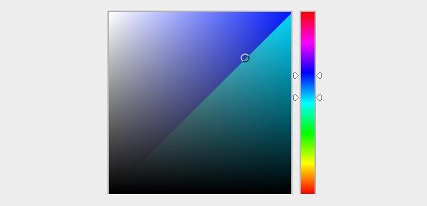 秒变配色高手!怎么都不会错的6条网页设计配色原则