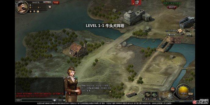 游戏大咖秀!资深游戏设计师Jack的北漂之旅