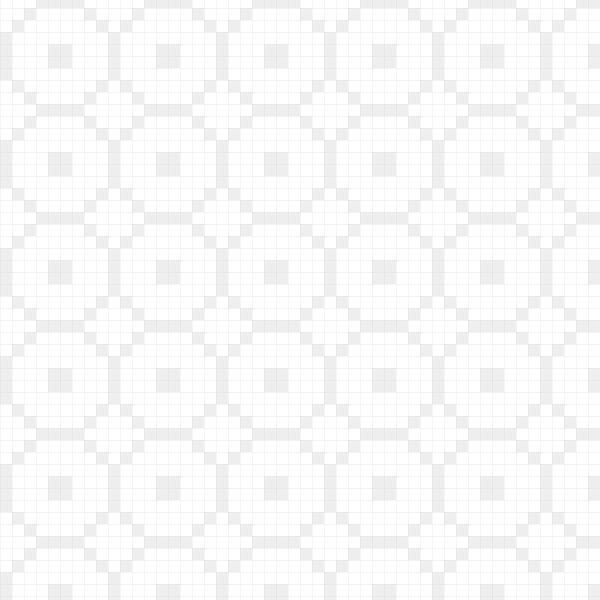 新手教程!教你利用AI创建无缝拼贴图案样式