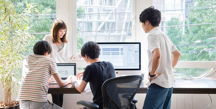一网打尽!200+值得收藏的设计师资源站 - 优设-UISDC