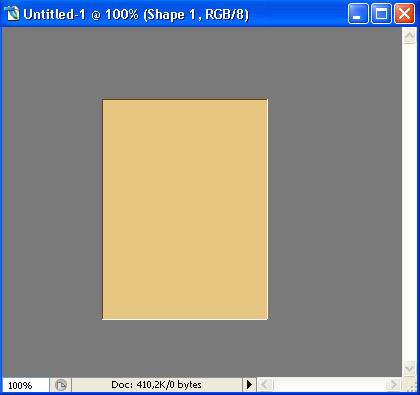 PS中级教程!教你利用PS绘制精美的复古书本图标