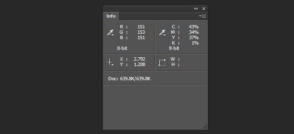 PS速成教程!如何在两小时内搞懂Photoshop基础工具?