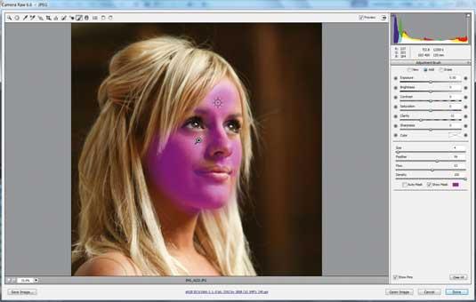极速上手!120个Photoshop技巧帮你加速设计(下)