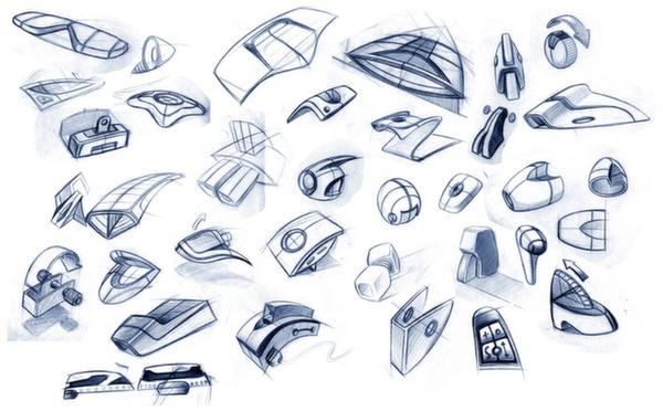 涨姿势!超细致的产品设计流程技巧全科普
