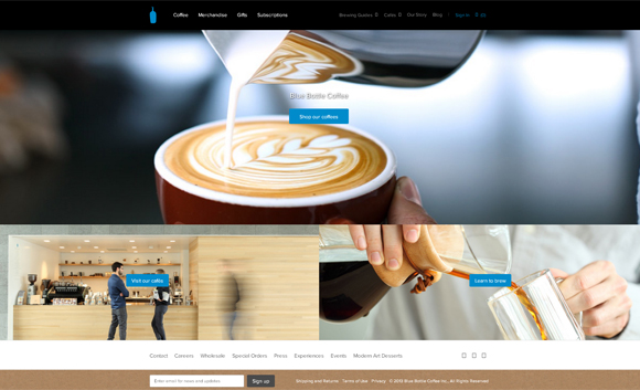 3-restaurant-cafe-website-designs