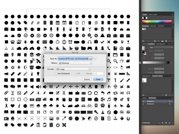 高效省时教程!Photoshop用户如何迁移到Sketch?