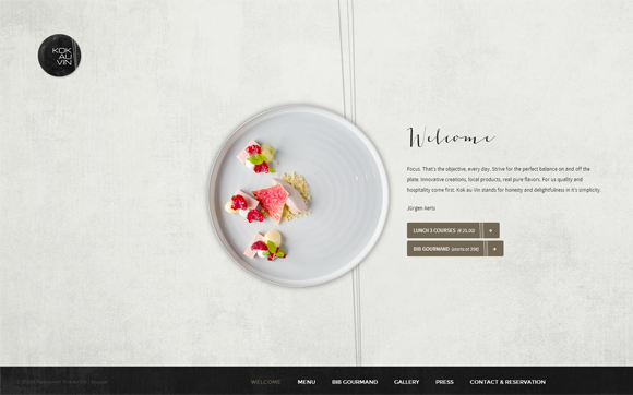 6-restaurant-cafe-website-designs