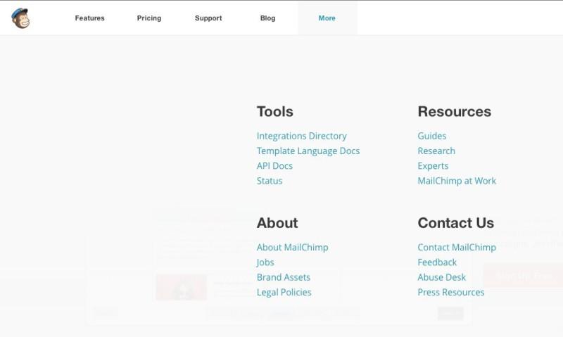 网站想内外兼修?先学习提高网站可用性的6大原则
