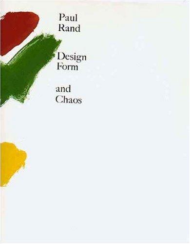 别人家的书架!国外设计师都在读什么书?(下)