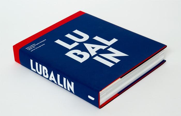 别人家的书架!国外设计师都在读什么书?(上)